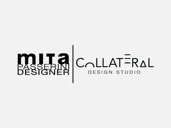 Studio interior design modena ferrara arredatori progettazione interni rinnovare bar casa negozio for Arredatori di interni