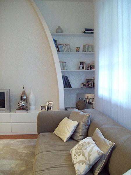 Architetto-progettazione-open-space-Ferrara