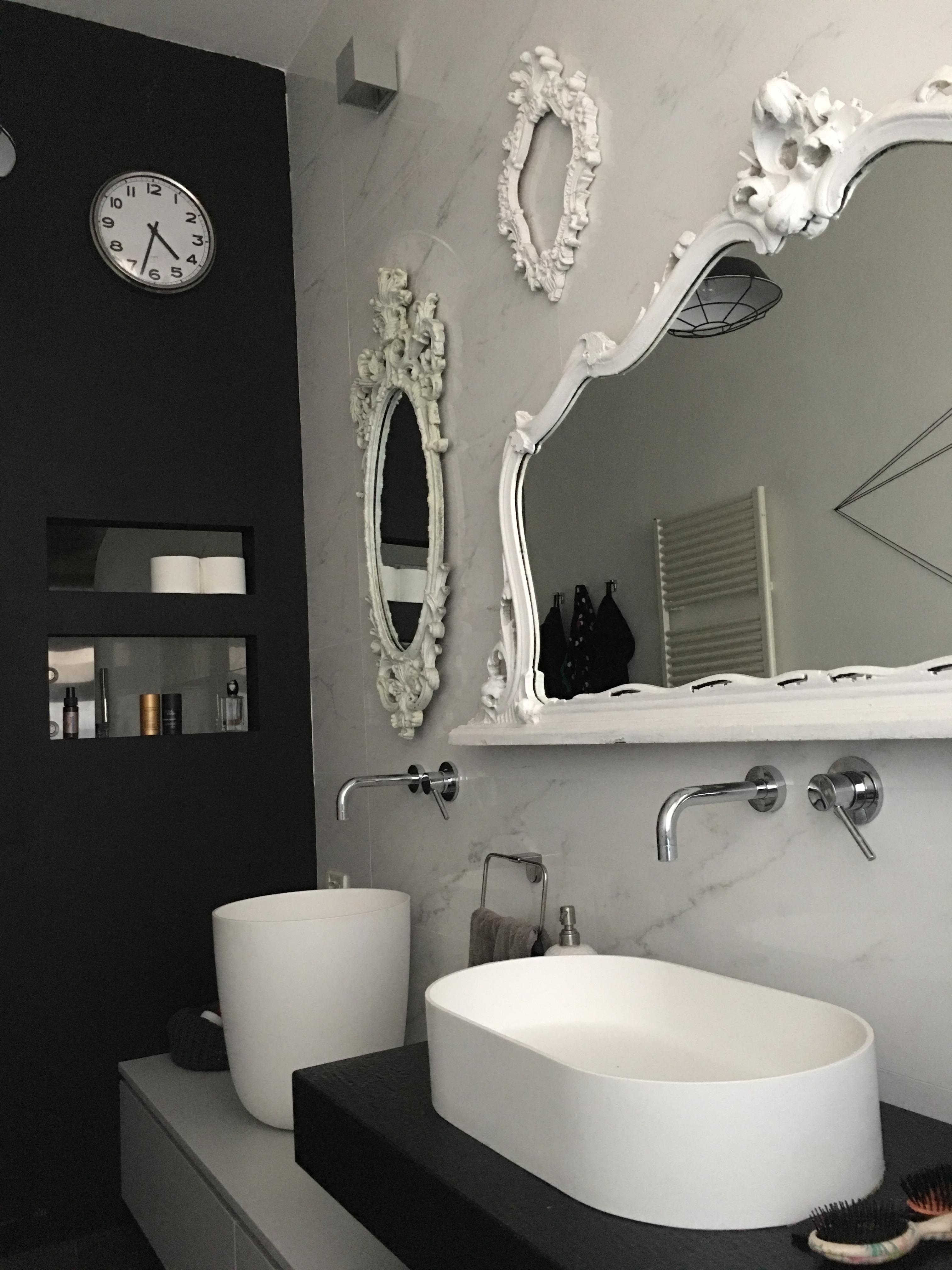 Idee-arredo-ristrutturazione-bagno-Ferrara