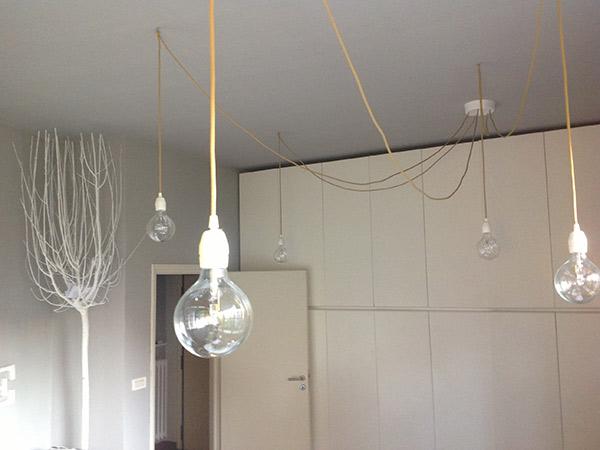 Idee-design-casa-Carpi