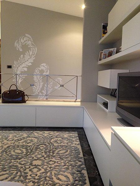 Progettazione-attico-Modena