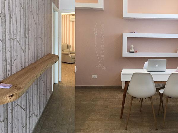 Progettazione-di-interni-Ferrara