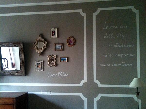 Progettazione-interni-casa-Modena-Carpi
