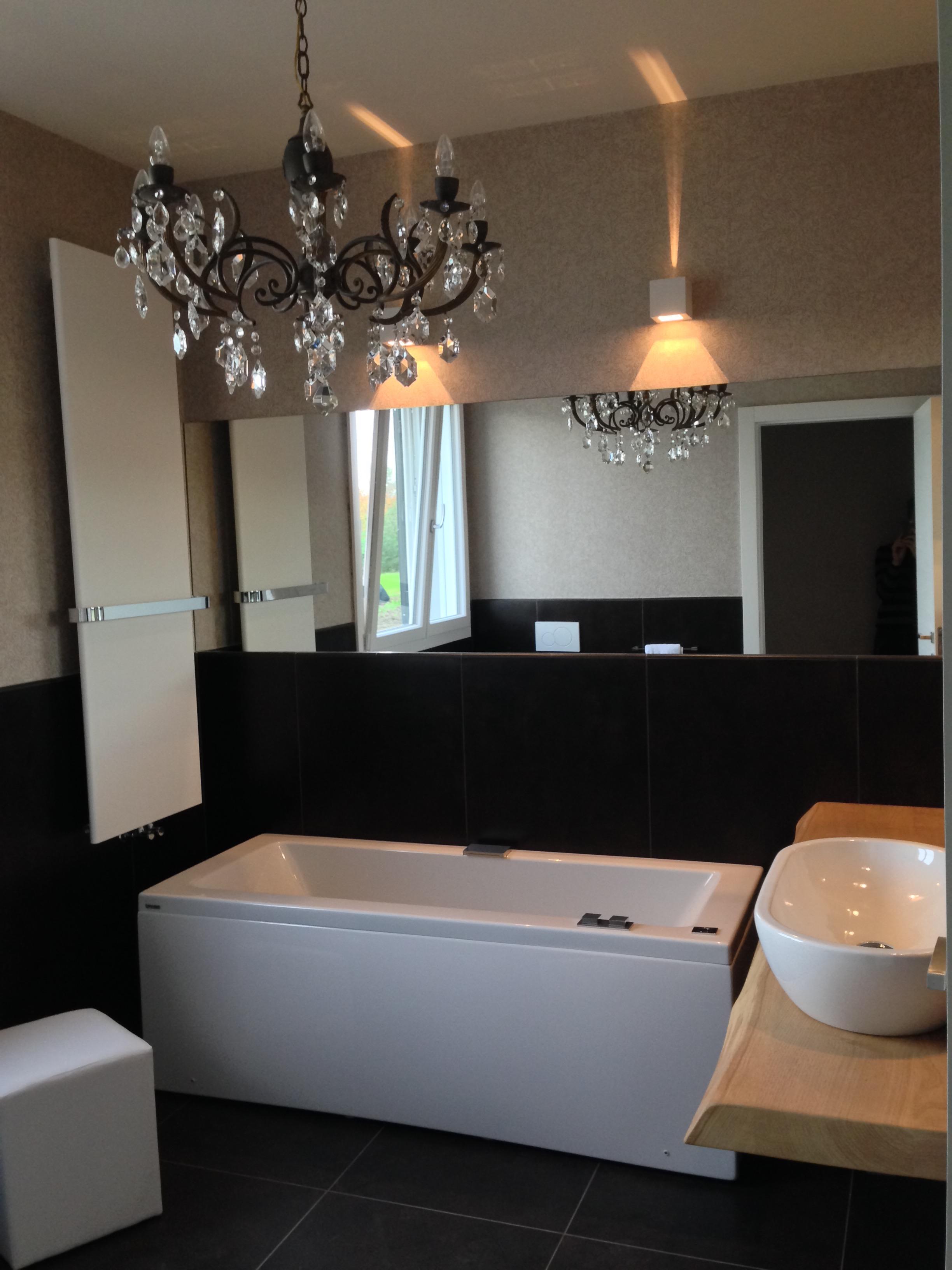 Progetto-su-misura-bagno