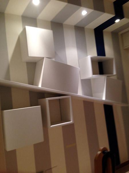 Rendering-design-casa-Ferrara