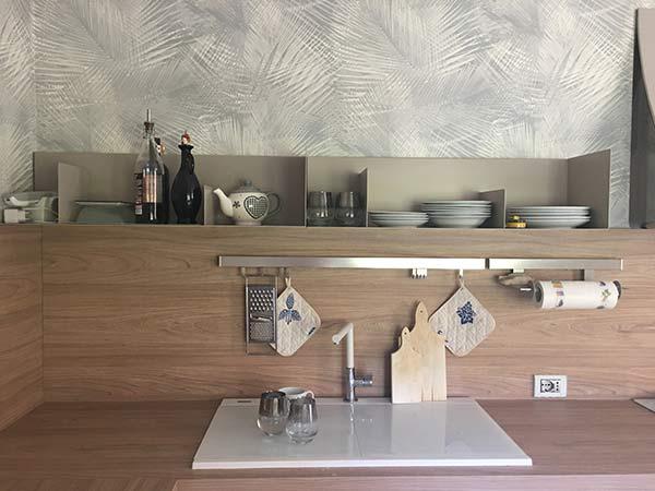 Ristrutturazione Cucina Modena Carpi Prezzi Studio Interior Design