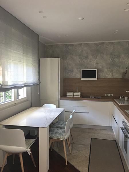 Ristrutturazione-cucina-moderna-Modena