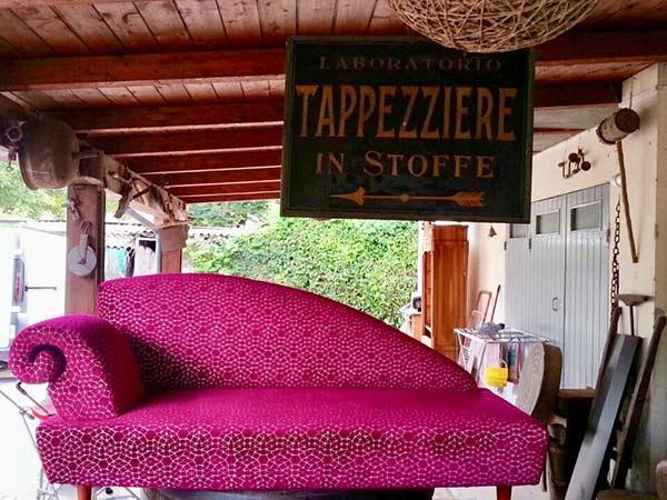 Tappezzeria-per-interni-Ferrara-Cento