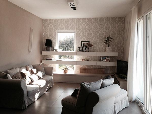 arredamento-entry-living-room-Ferrara