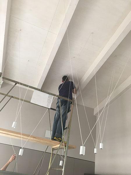 designer-rinnovare-casa-Ferrara