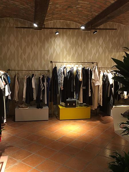 progettista-arredamento-negozio-Carpi