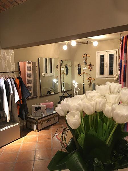 servizio-allestimento-negozio-Modena