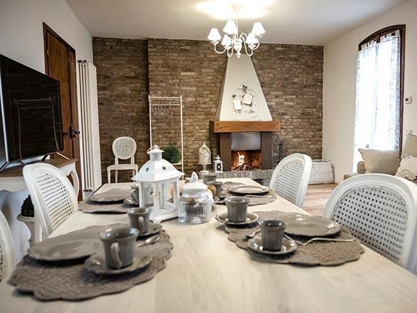 contract-arredamento-camere-Ferrara