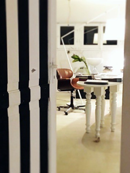 Costo allestimento ufficio cento sito web for Allestimento ufficio