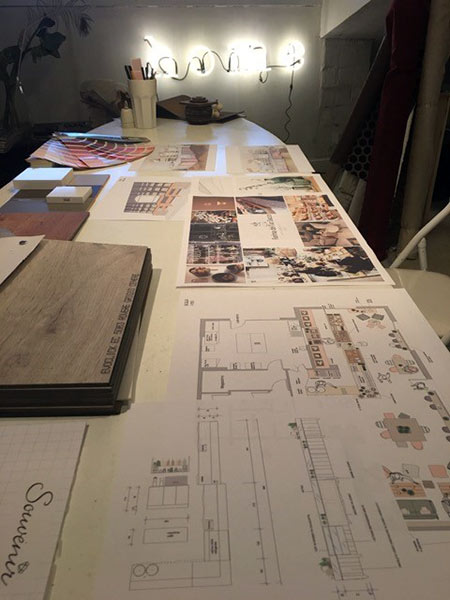 studio-interior-design-Modena